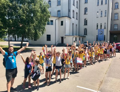 KISI-Sommerdays – so waren sie!